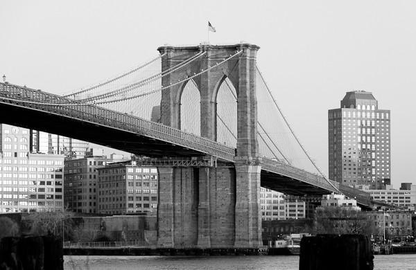 New York-2728