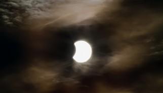 Eclisse Parziale-2339