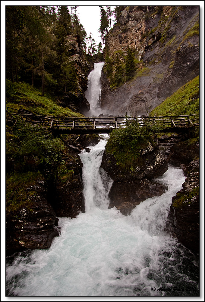 cascata-di-saent-2-1862__af