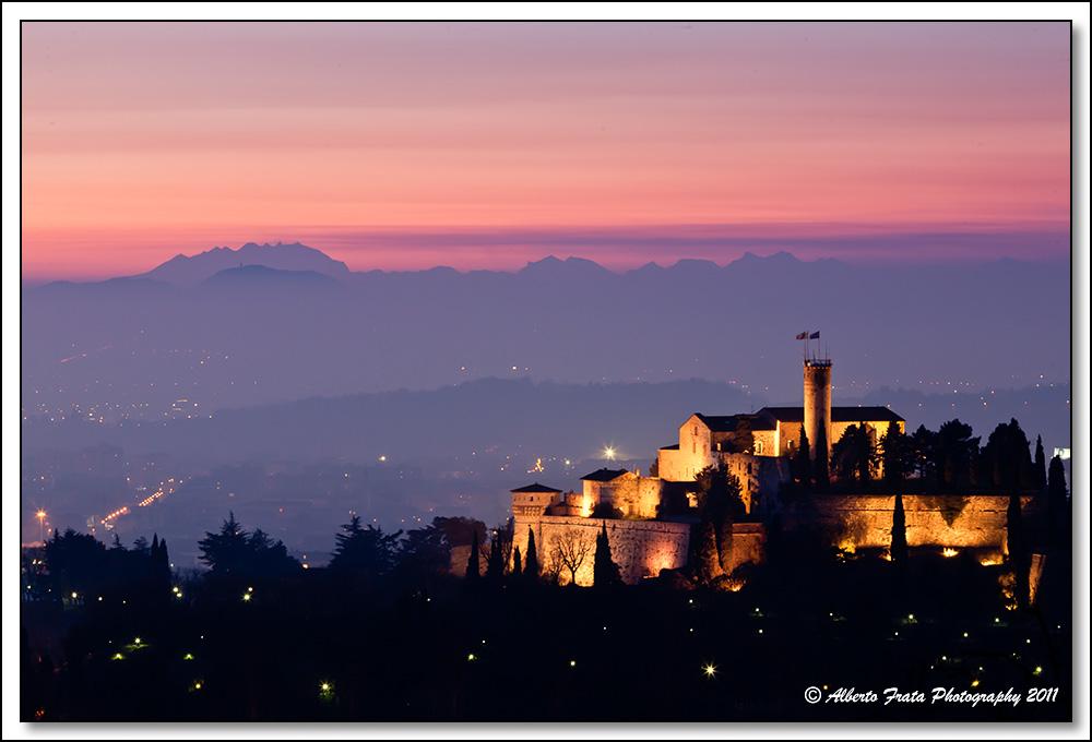 castello-di-brescia-al-tramonto-2-0119__