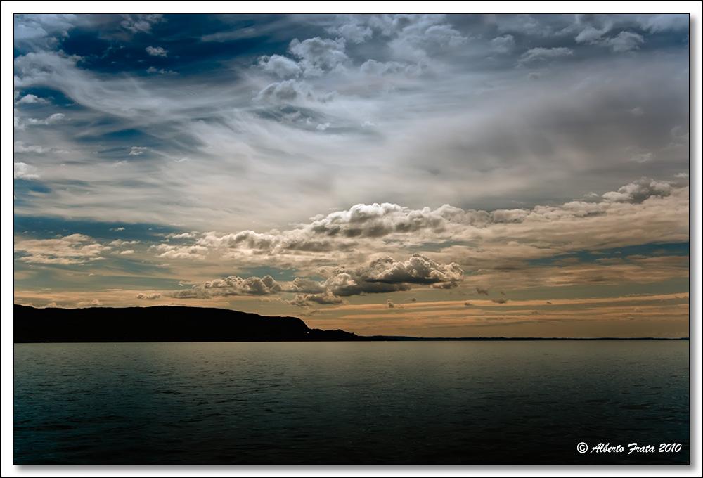 nuvole-sul-lago-di-garda-2581__af