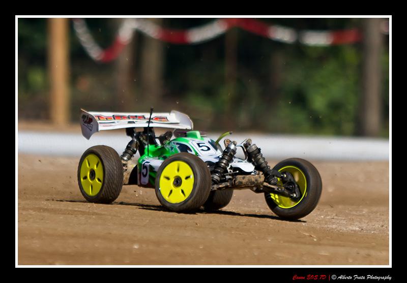 race-car-8291__af__albyphotos