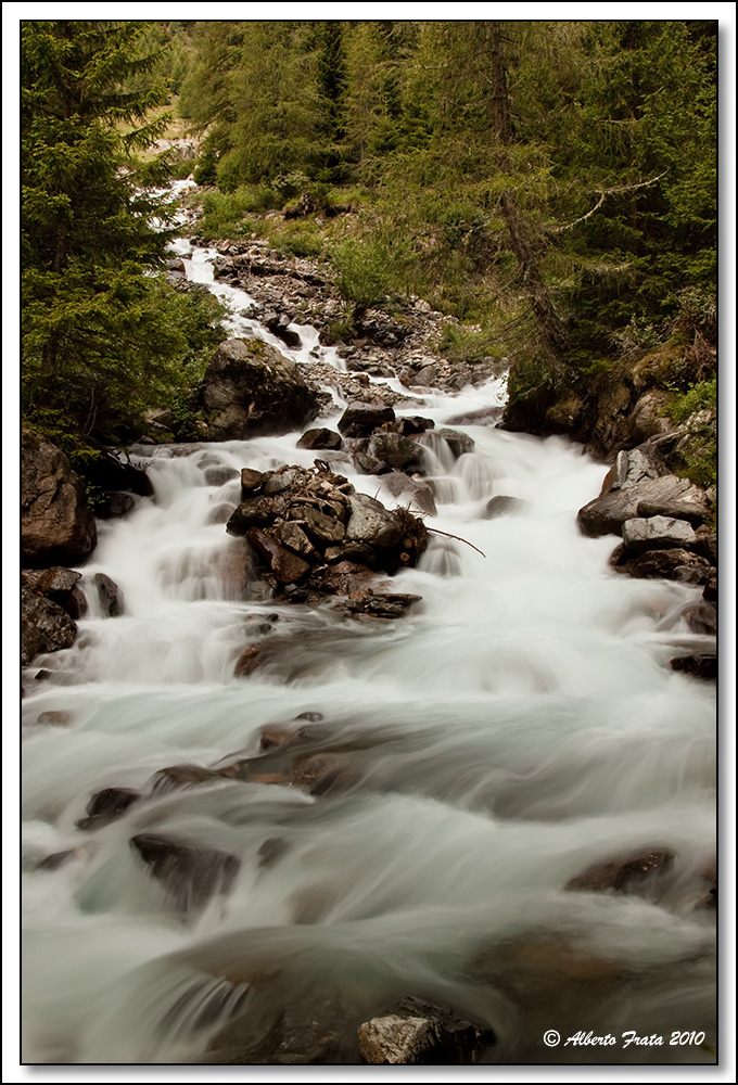 torrente-val-di-rabbi-1757__af